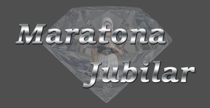 Maratona Jubilar
